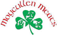 Moycullen Meats